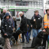Demonstration_fuer_die_Zusammengehoerigkeit_mit_Hunden-15
