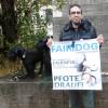 Demonstration_fuer_die_Zusammengehoerigkeit_mit_Hunden-15.11.15-22