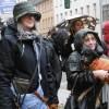 Demonstration_fuer_die_Zusammengehoerigkeit_mit_Hunden-151115-25