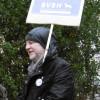 Demonstration_fuer_die_Zusammengehoerigkeit_mit_Hunden-15.11.15-31