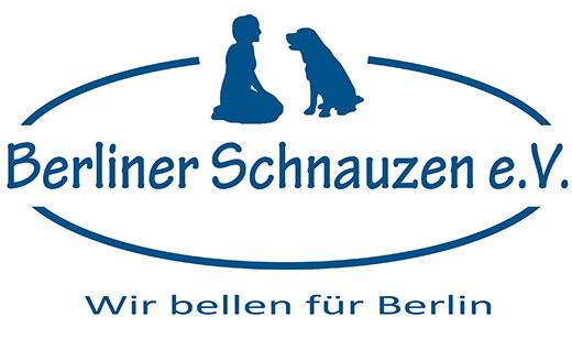 Bürgerinitiative Berliner Schnauzen e.V.